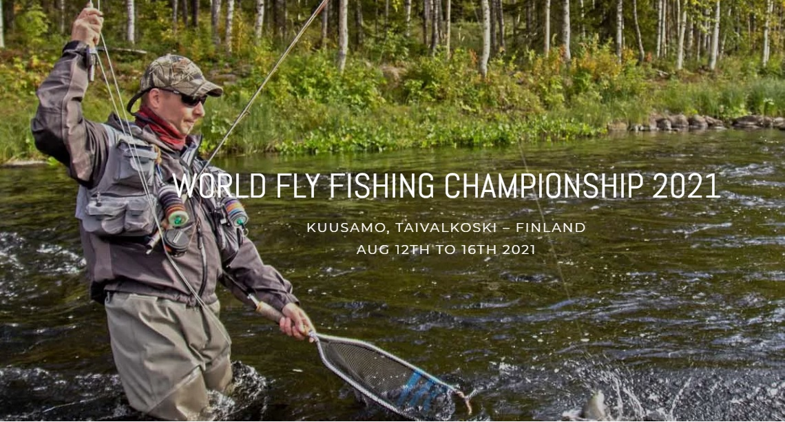 World 2021 Kuusamo – registration ongoing