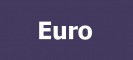 Event labels Euro