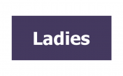 Event labels Ladies