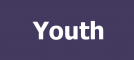 Event labels Youth